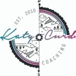 Katy Curd Logo