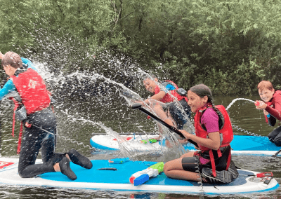 Family Activities | Wye Valley | Things To Do
