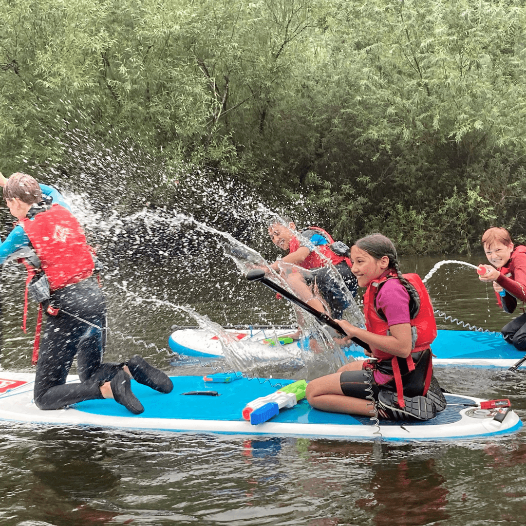 Family Activities   Wye Valley   Things To Do